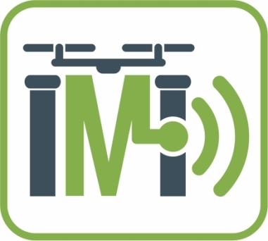 M logo rgb - Copia.jpg