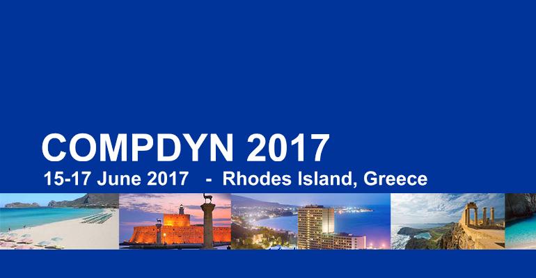COMPDYN 2017
